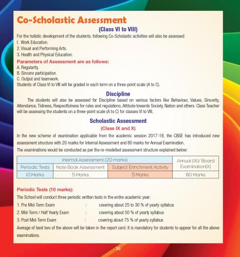 Delhi World Public School - 2019_page-0030