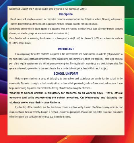 Delhi World Public School - 2019_page-0032